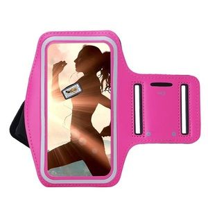Android/iPhone Sport/Gym/Fitness Armband